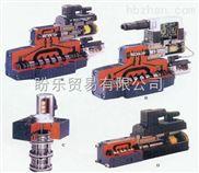 ACE   CA4X8EU-2R   减震器
