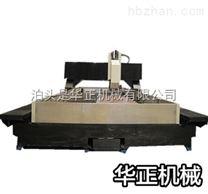 滄州地區小型數控鑽銑床檢驗合格生產廠家