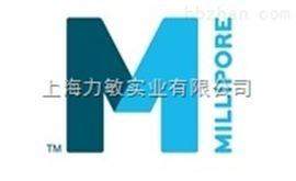 GNWP04700millipore尼龍微孔濾膜廠家0.22um,0.45um