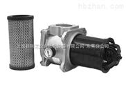 迪普马FST型吸油过滤器