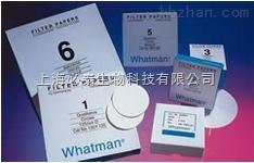 *英国Whatman10313209 1450CV定性滤纸