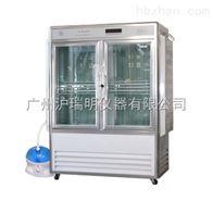 LRH-550-YG藥物穩定性試驗箱 廣西 珠江牌