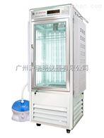 LRH-400-YG藥物穩定性試驗箱,韶關泰宏LRH-400-YG