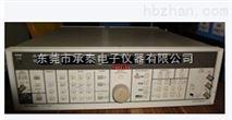 回收VP8121B