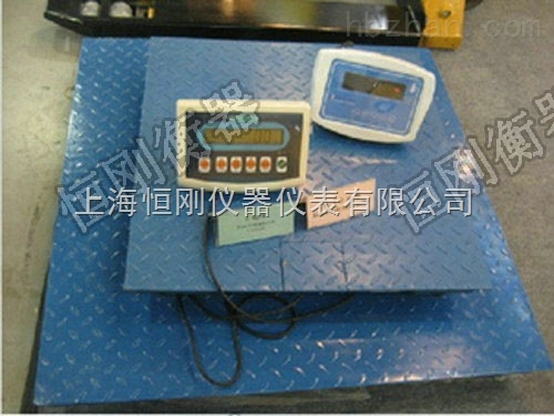 XK319010T打印小地磅价格表