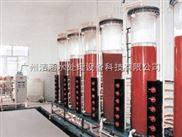 JH-离子交换设备-混合离子交换设备
