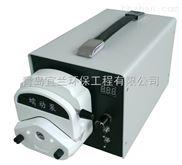 8000B-8000B型自动水质采样器水质仪器