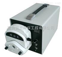 水質監測儀器8000B水質采樣器
