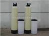杭州全自动软水器