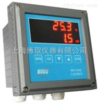 DOG-209溶解氧測量儀,工業溶氧儀