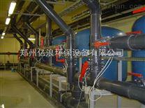 忻州游泳池水循环净化设备_泳池水处理设备