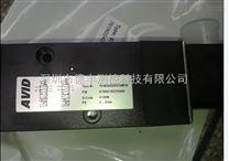 TYCO AVID 电磁阀791N F791 F792