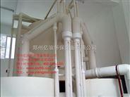 阳泉游泳池水循环净化设备_泳池水处理设备