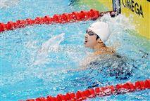 霸州游泳池水循环设备,游泳池水过滤设备
