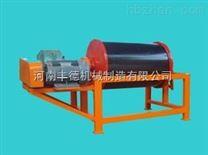 引领技术时尚的fd湿式球磨机设备
