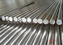 W6Mo5Cr4V2圆钢价格
