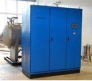 供应外置式臭氧发生器