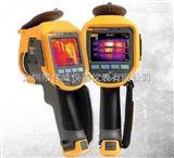 TI300美国福禄克TI300红外线热像仪