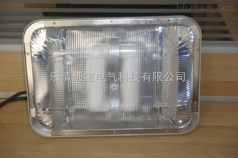 NFC9175长寿顶灯 防爆低频无极灯