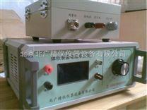 橡膠體積電阻率測定儀