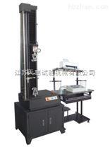 微控材料試驗機單柱式
