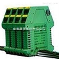 LDWB隔離溫度變送器