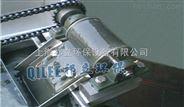 上海餐饮油水分离器