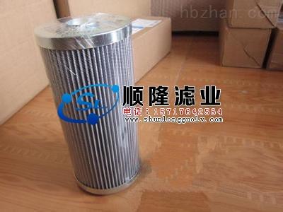 pi37004dndrg60马勒滤芯,马勒液压油滤芯图片