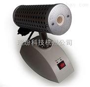 新昌直銷zanghan灼熱器-網上銷售信各過的灼熱器(紅外線滅菌器)品牌廠家