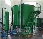 CTQF炼油污水处理设备(辐流式)