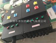 BXM8050-4/6/8/25K100全塑防爆防腐照明动力配电箱