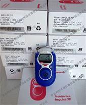 impulse特約直銷美國霍尼韋爾XP-HCN氰化氫檢測儀