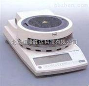 日本KETT红外线水分测量仪
