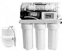 RO-1000单级反渗透纯水机