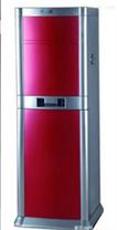 自动排污全屋净水机 德国直饮机 净水器哪种zui好