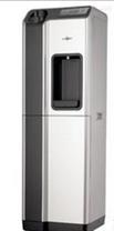 3m全屋净水器接口尺寸中国zui好的直饮机