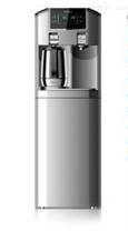 立升全屋净水多少钱 温开水直饮机 直饮水净水器
