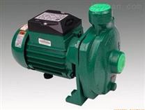 便携式微型清水泵