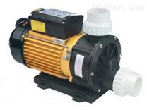 IS、IR型卧式清水泵