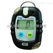 德尔格Pac5500-O2氧气浓度检测仪
