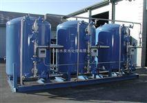 供应各种型号锅炉软化水设备