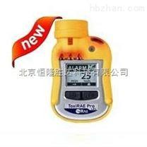 PGM-1860美國華瑞氧氣檢測儀