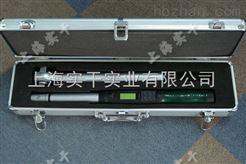 可调节扭力扳手100N.m可调节扭力扳手