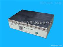 DB-3不銹鋼電熱板