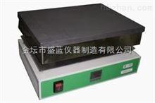 高温数显石墨电热板