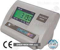 XK3190-A12+EK3地磅显示器