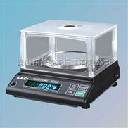重庆1公斤/0.01克电子称,北京2kg/0.01g电子秤