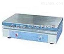 DB不銹鋼電熱板