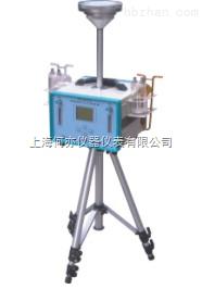 ZC-Q0102智能綜合大氣采樣器