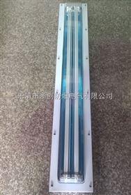 BHY-2X18wBAY51-2x40防爆洁净型荧光灯